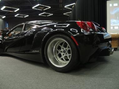 2007-locus-supercar-rear-section-1280×960.jpg