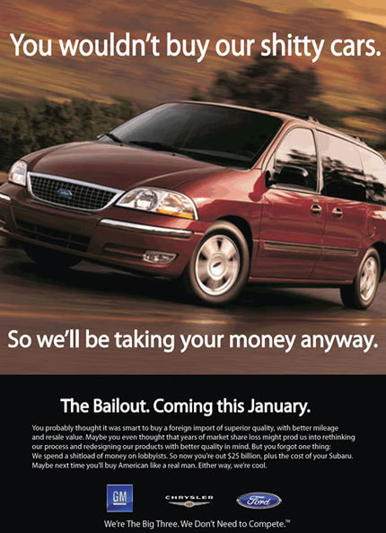 bailout_25_billion_gm_chrysler_ford