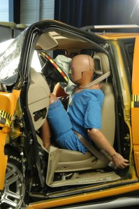 crash_test_landwind_25810